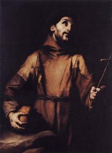 Luca Giordano [Public domain], via Wikimedia Commons