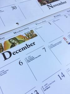 nov-dec-calendar