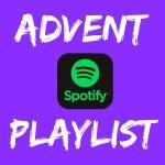 advent-playlist