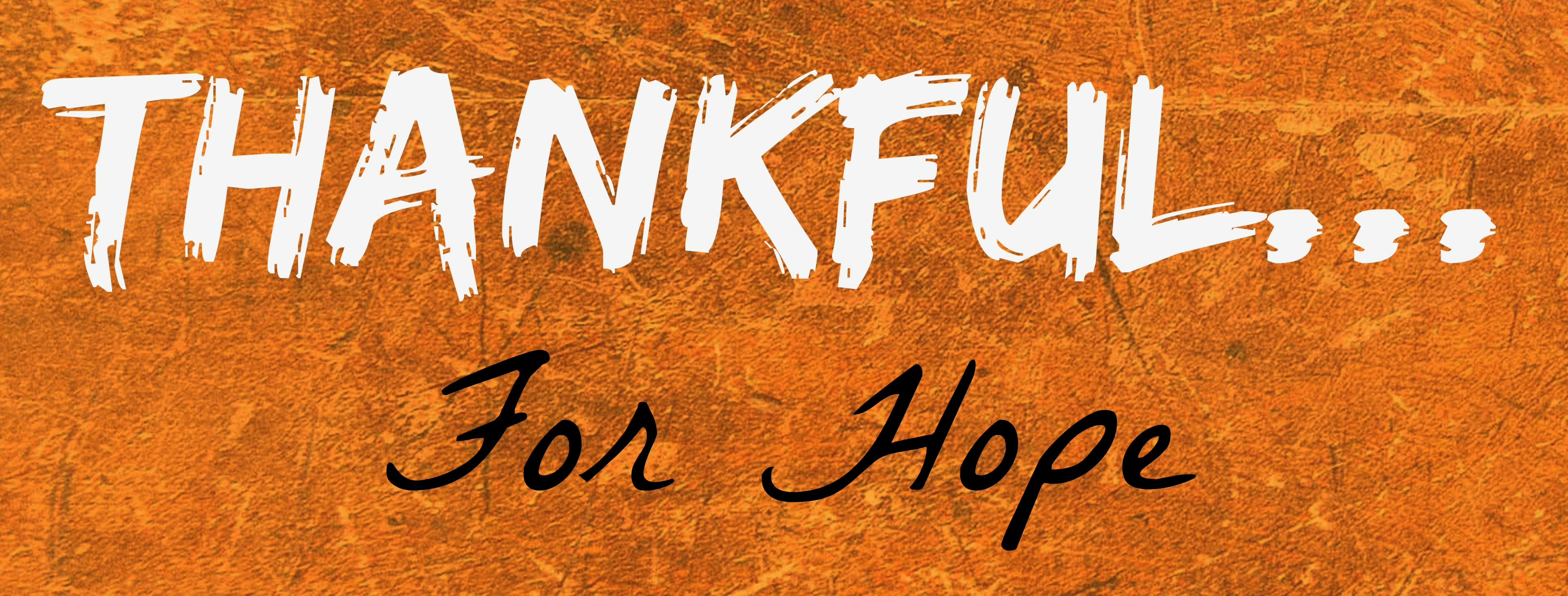 thankful-for-hope