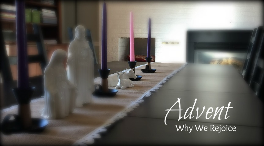 advent_why-we-rejoice