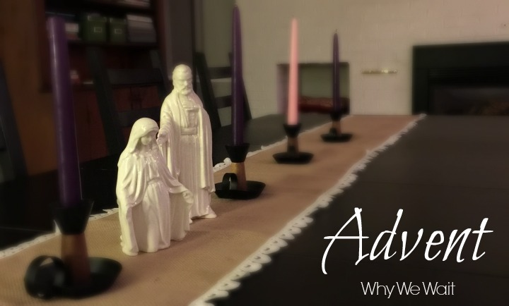 advent_why-we-wait