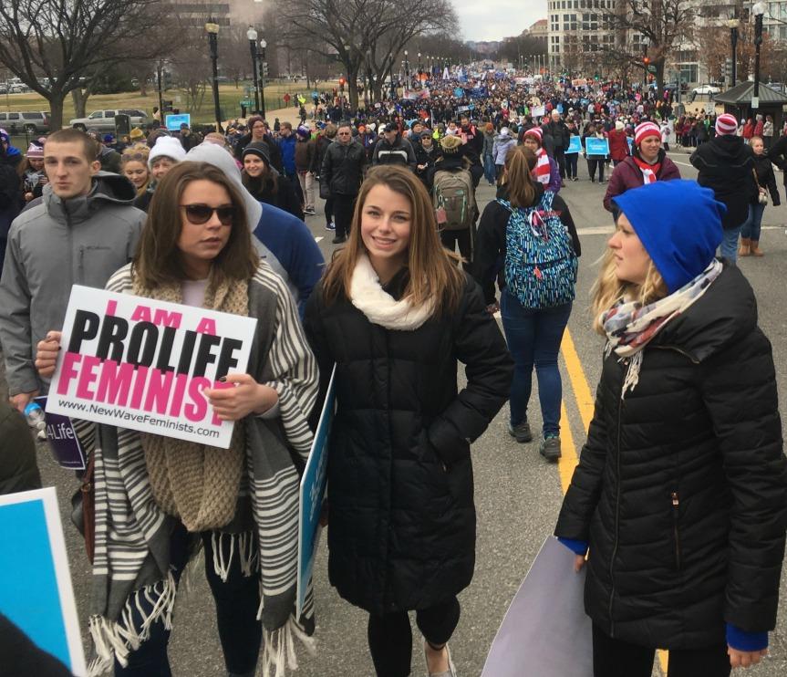 prolifefeminist