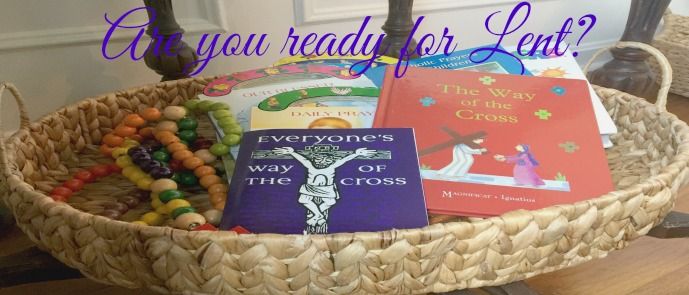 are-you-ready-for-lent