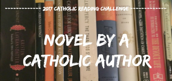 novel-by-a-catholic-author